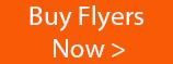 Buy Flyers
