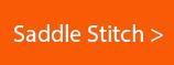 Saddle Stitch Button