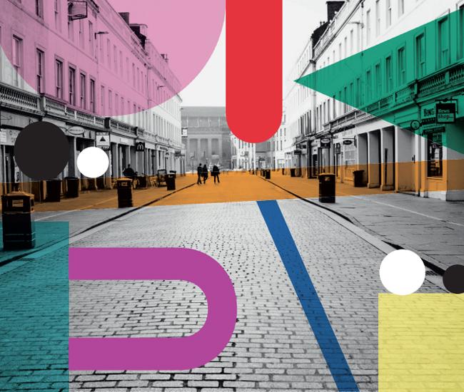 Reform Street
