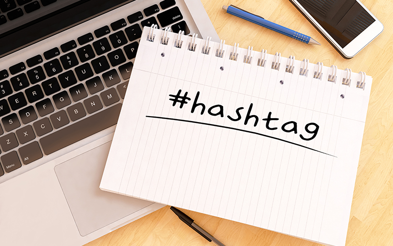 hashtag-tradeprint