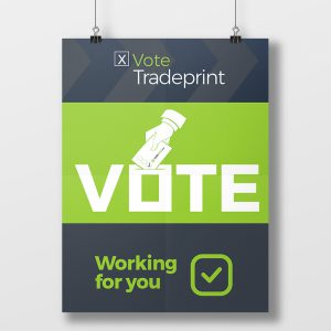 election_poster